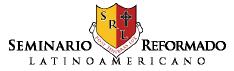 Seminario Reformado Latinoamericano Logo